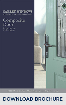 Inspiration Collection Brochure Download