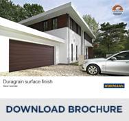 Hormann Duragrain Brochure